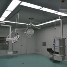 万级手术室层流送风天花