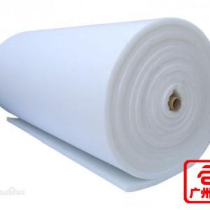粗效空气过滤棉