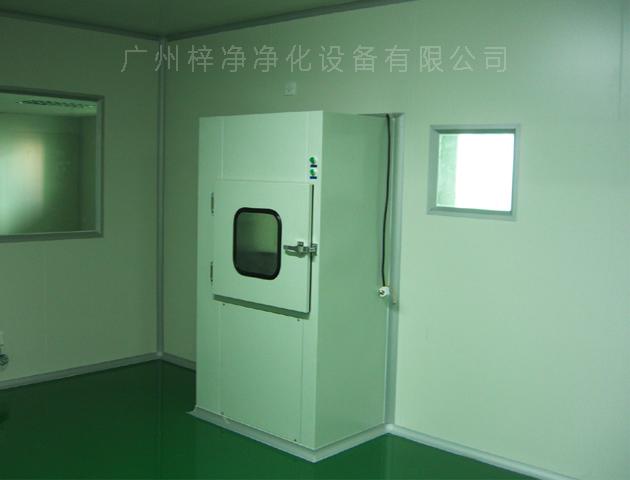 机械互锁传递窗和电子互锁传递窗的使用方法,使用技巧,操作说明。