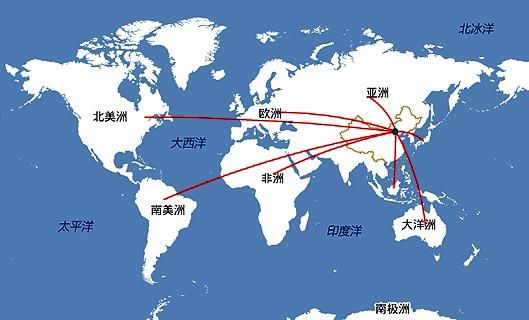 广州风淋室销售到全国各地,出口海外。