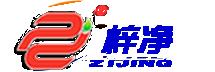 广州风淋室