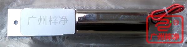 电子互锁联锁磁感锁还使用于不锈钢门互锁联锁