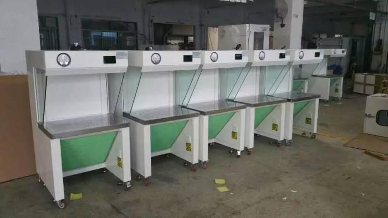 超净工作台|洁净工作台|净化工作台|洁净工作台技术参数