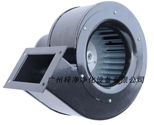 ZJ-160风淋室风机可以同时供6个直径为25-30mm不锈钢喷嘴使用