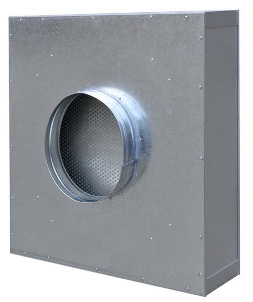 抛弃式一体化高效过滤器又称为抛弃式高效过滤器或者抛弃式过滤器。