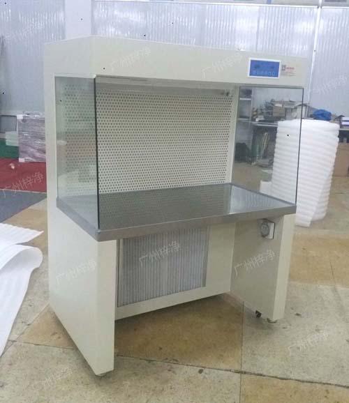 方形水平流超净工作台又称为方形水平流洁净工作台或者方形水平流净化工作台